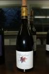 Pinot Noir 2010
